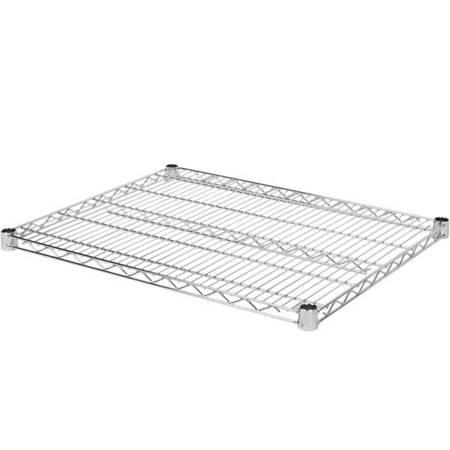 Półka (36cmx122cm)